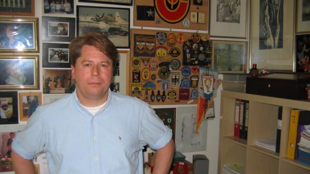 Franz Sedelmayer Russland: Streit um Immobilien