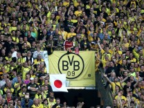 Borussia Dortmund ist seit zehn Jahren der einzige deutsche Verein an der Börse. Doch dieser neue Finanzierungsplan belastete nicht nur den Club, sondern brachte auch die Anleger um ihr Geld.