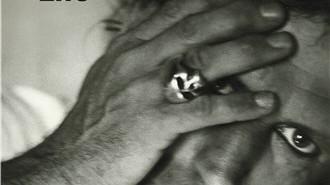 Musik Autobiographie von Keith Richards