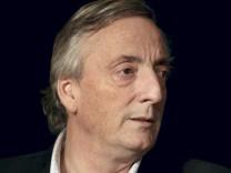 Néstor Kirchner tritt nach Wahlschlappe als Parteichef zurück
