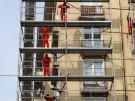Bulgaria_Construction__XPP102