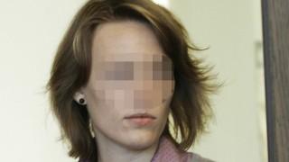 Prozessauftakt gegen Jugendamts-Mitarbeiterin wegen Koerperverletzung durch Unterlassen