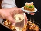Kochen, Essenseinladung