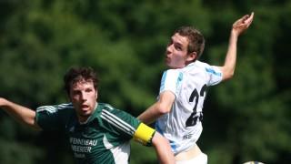 TSV 1860 München TSV 1860 München: Talente