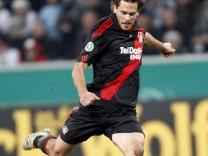 Borussia Moenchengladbach - Bayer Leverkusen
