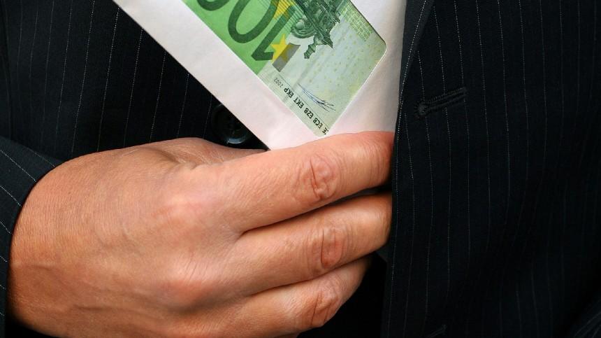 Berlin, Paris und London gemeinsam gegen Banker-Boni