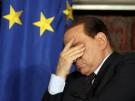 Italy_Berlusconi_ROM110