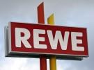 DEU_Finanzmaerkte_Rewe___FRA103