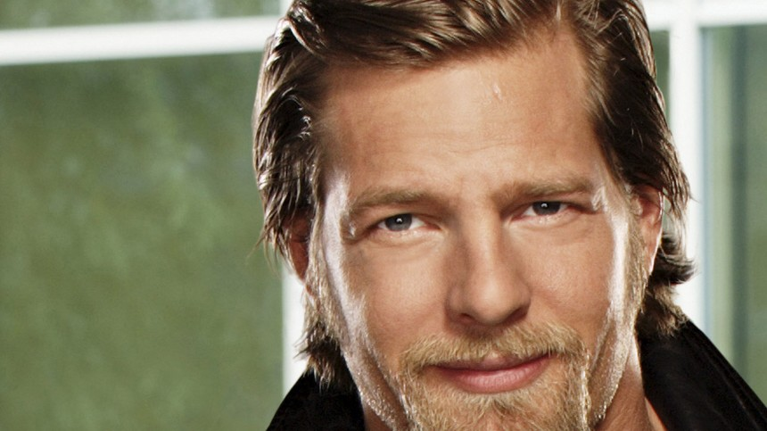 Deutsche Trend Schauspieler Name Henning Baum 38 Karriere