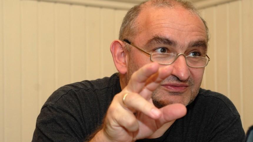 Sigi Zimmerschied, 2006