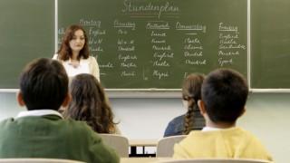 Boehmer: Schulen muessen zu Orten der Integration werden