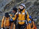 Nepal_South_Korean_Climber_Oh_TOK805