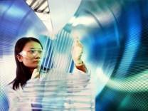 Bayer wächst in China besonders stark