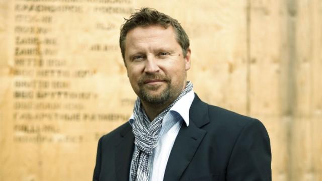 Borris Brandt