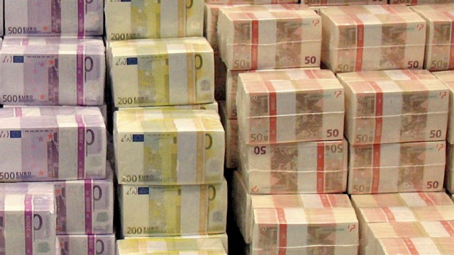 Anlageberater Johann Pertschy hat 30 Millionen Euro für Finanzprodukte des mutmaßlichen Anlagebetrügers Helmut Kiener eingeworben.