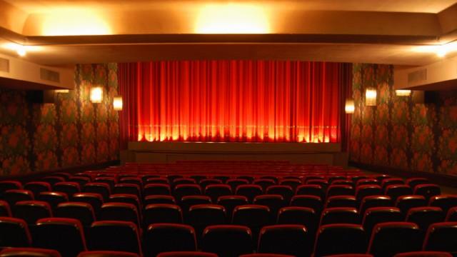 Bei den Gagen dieser Schauspieler stimmen die Investitionen der Filmemacher nicht.