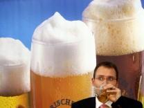 Bier-Landesausstellung kommt 2016 nach Niederbayern