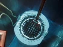 Kernkraftwerk Gundremmingen