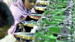 Unternehmen Textilienangebot der Discounter
