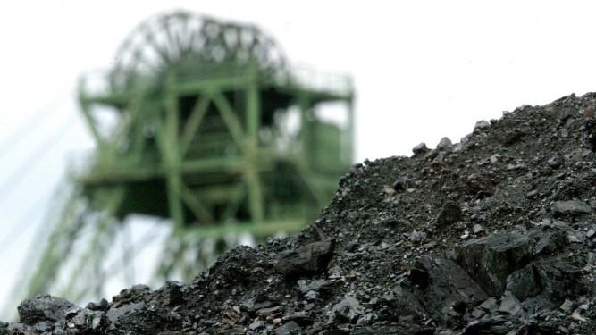 Kohle-Ausstieg könnte teurer werden