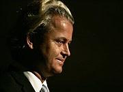 Wilders, AP
