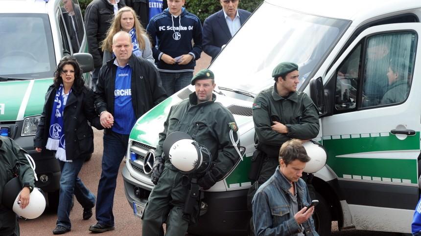 Schalke räumt Fehler ein, Streit beigelegt