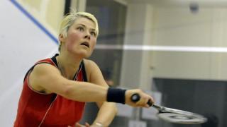 Squash Squash-Bundesliga