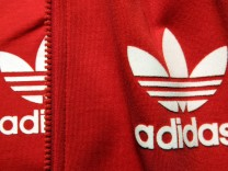 Adidas: Umsatzplus bis 2015 um bis zu 50 Prozent