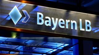 BayernLB, Markus Söder, CSU, Sparkassen