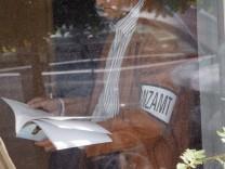 Steueraffäre droht - Fiskus prüft Daten-Kauf