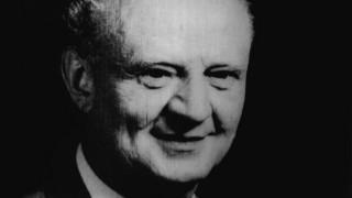 Arthur Rudolph Nazi Rakete V2 Vernichtungswaffe Mittelbau-Dora Nasa Saturn
