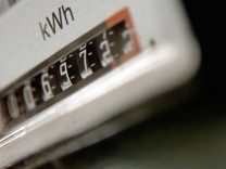 EnBW erhoeht Strompreise