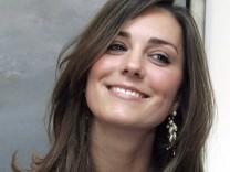 Kate Middleton festigt Position im Königshaus
