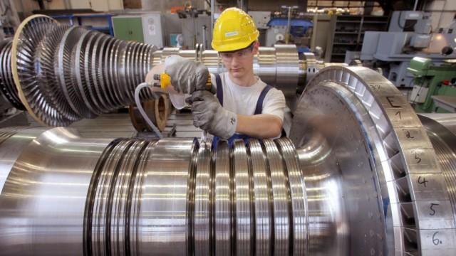 Fachkräftemangel kostet mehr als 20 Milliarden Euro