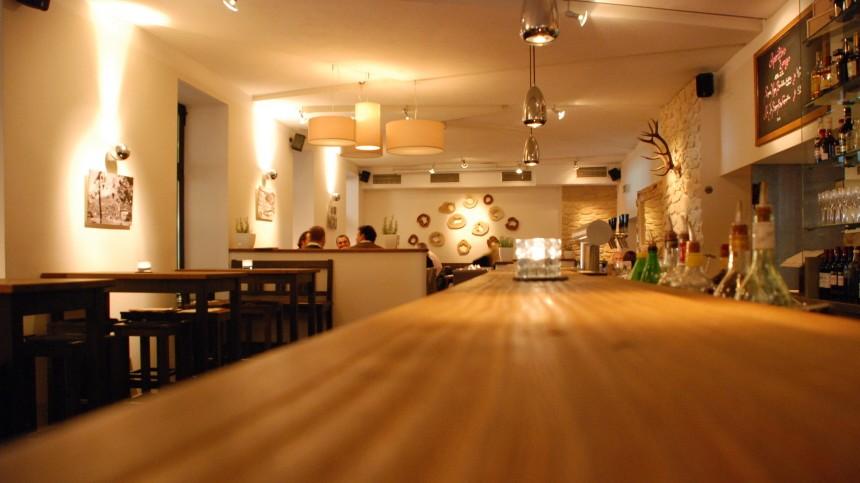 Essbar München gut bürgerliches restaurant maxvorstadt max essbar haute cuisine
