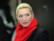 Schaeffler vereinbart Kreditlinie ueber eine Milliarde Euro