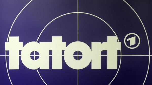 Iranisches Fernsehen kauft norddeutsche 'Tatort'-Folgen