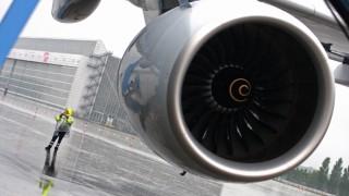 Flughafen München Flughafen-Ausbau