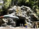 New_Zealand_Mine_Explosion_ATA801
