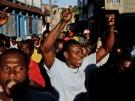 Haiti_Disease_Outbreak_XRE111