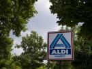 DEU_Aldi_Albrecht_Tod_HAL171