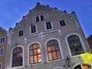 peter.bauersachs_dorfen-jakobmayer-gasthaus-1_20101118183001