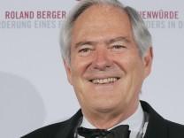 Roland Berger lässt Deloitte abblitzen