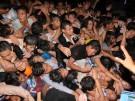 APTOPIX_Cambodia_Stampede_HS108