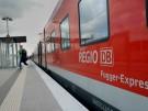 guenther.reger_ffgr40564-fugger-express_20101026151001