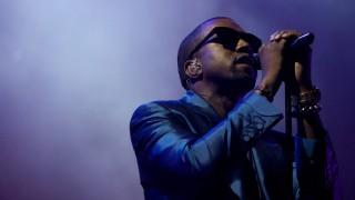 Musik Neues Album: Kanye West