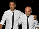 Dolce & Gabbana Steuerhinterziehung Mailand