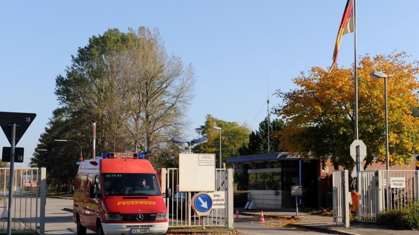 Fähre mit rund 240 Passagieren in Brand geraten