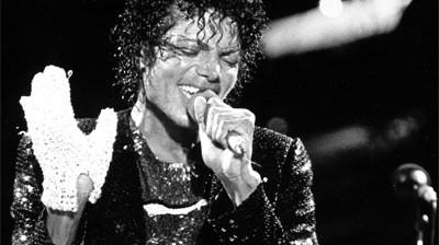 Michael Jackson Zum Tod von Michael Jackson