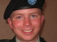 Bradley Manning Wikileaks